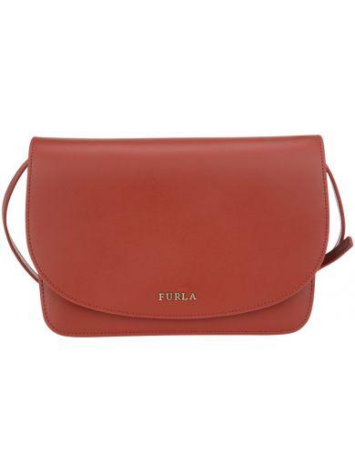FURLA Furla Aurora Bag
