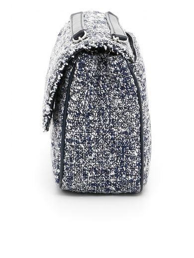 MICHAEL MICHAEL KORS Large Sloan Bag
