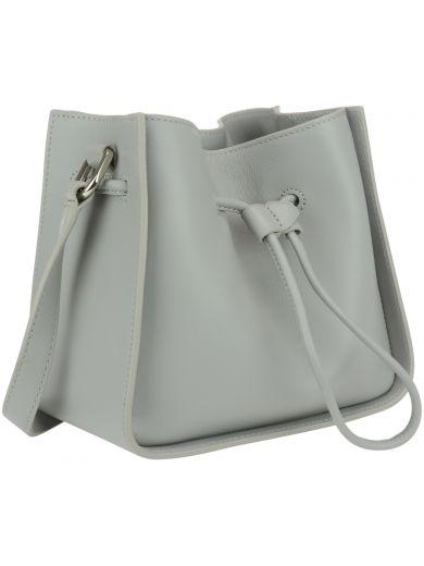 3.1 PHILLIP LIM 3.1 Phillip Lim Soleil Mini Bucket Bag