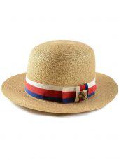 Gucci Bella Hat