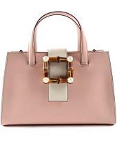 Gucci Nappa Linea C Bag