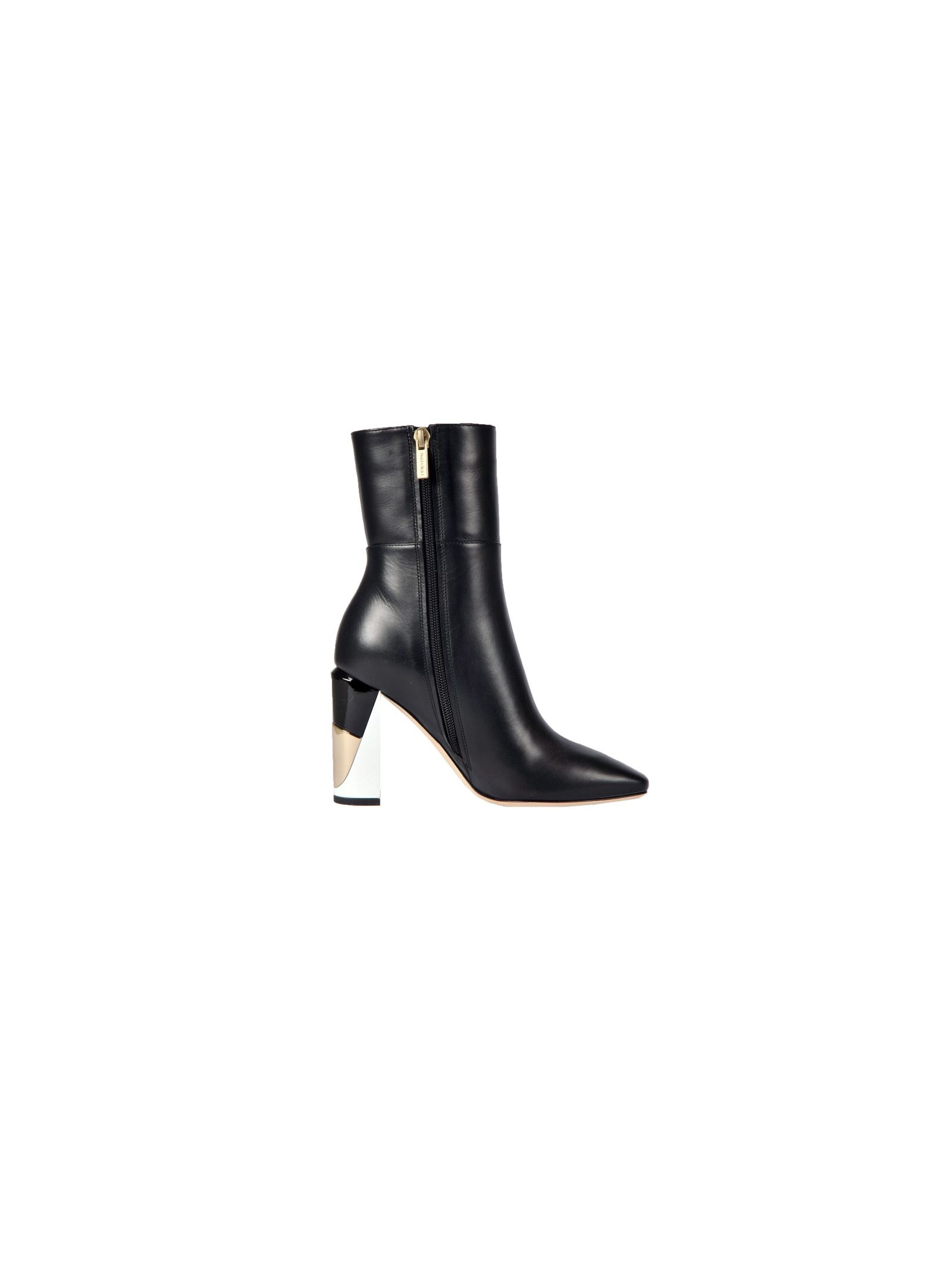 Jimmy Choo Melrose Boots - Jimmy Choo - Home