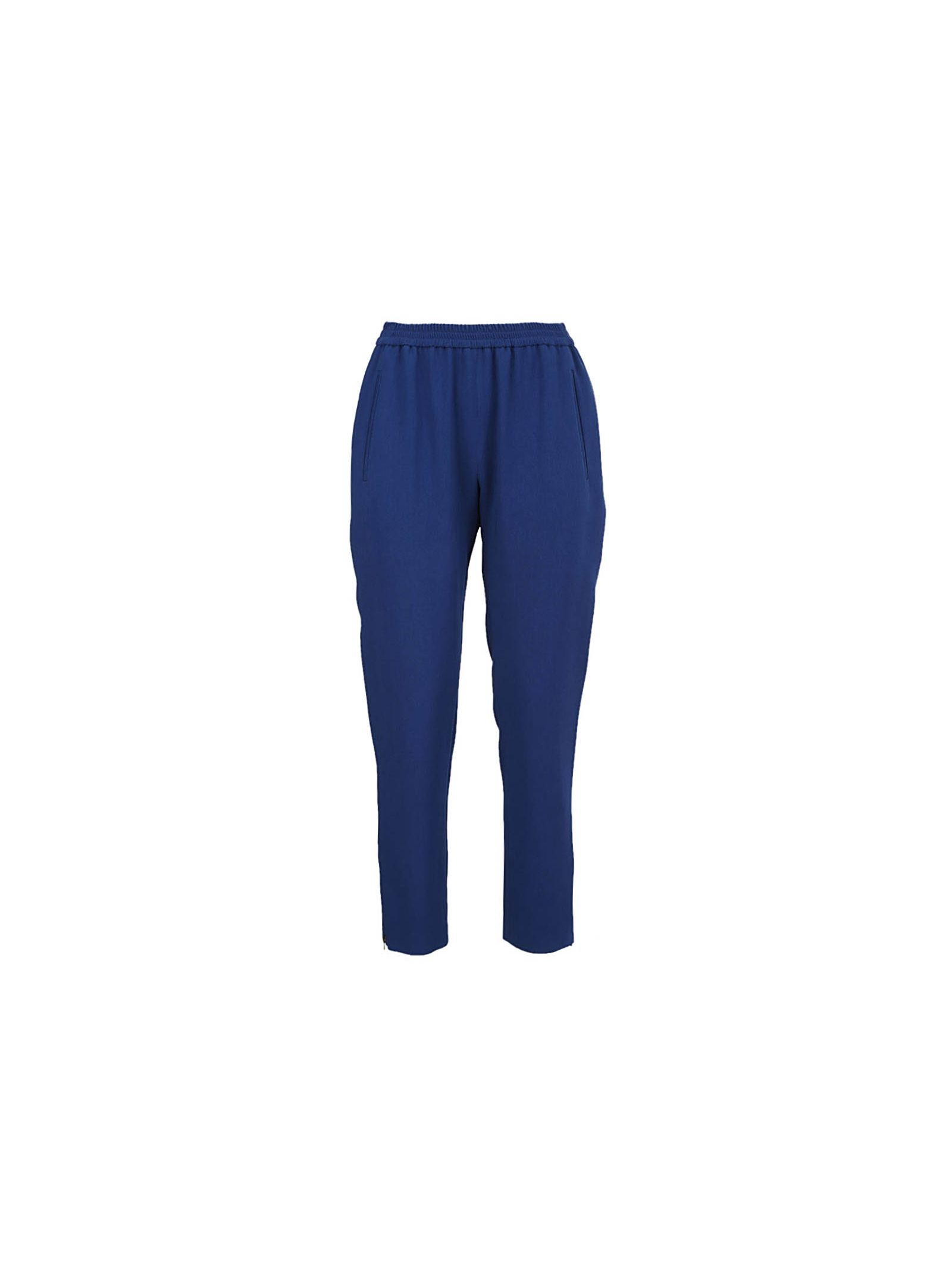 Stella Mccartney Tamara Track Pants