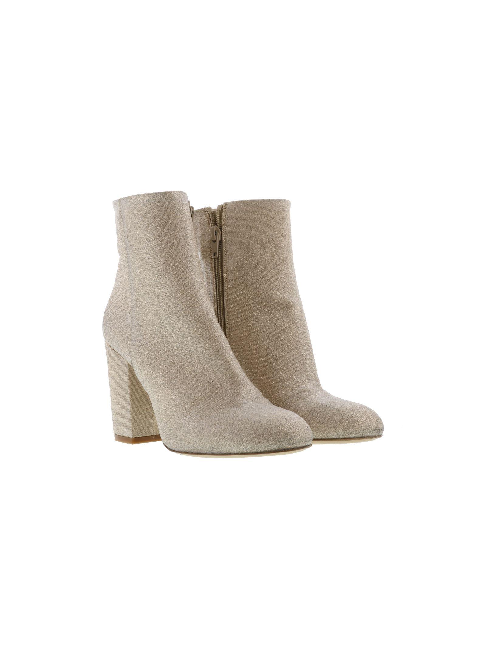 strategia female strategia ankle boots