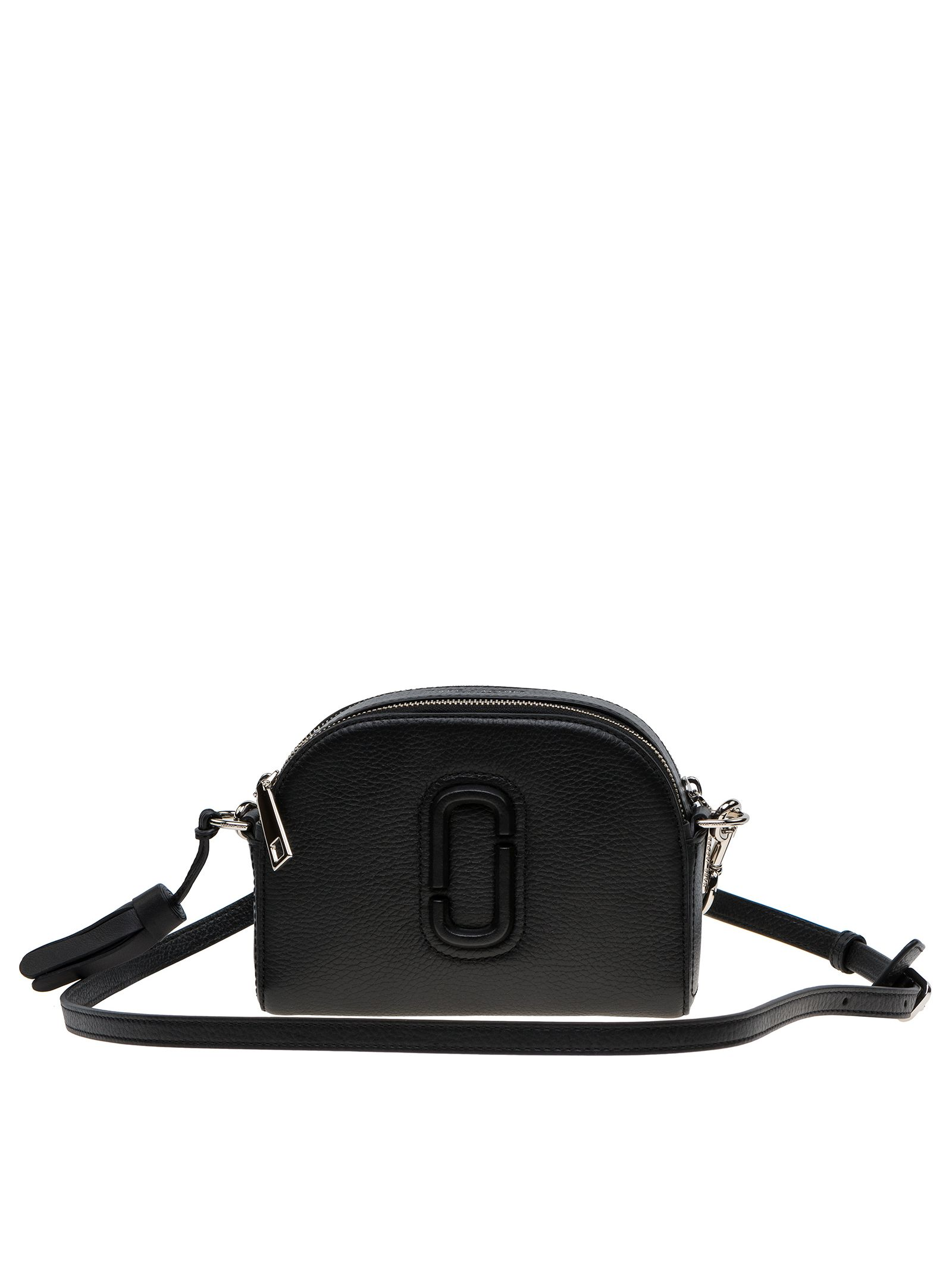 marc jacobs female marc jacobs small shutter camera bag