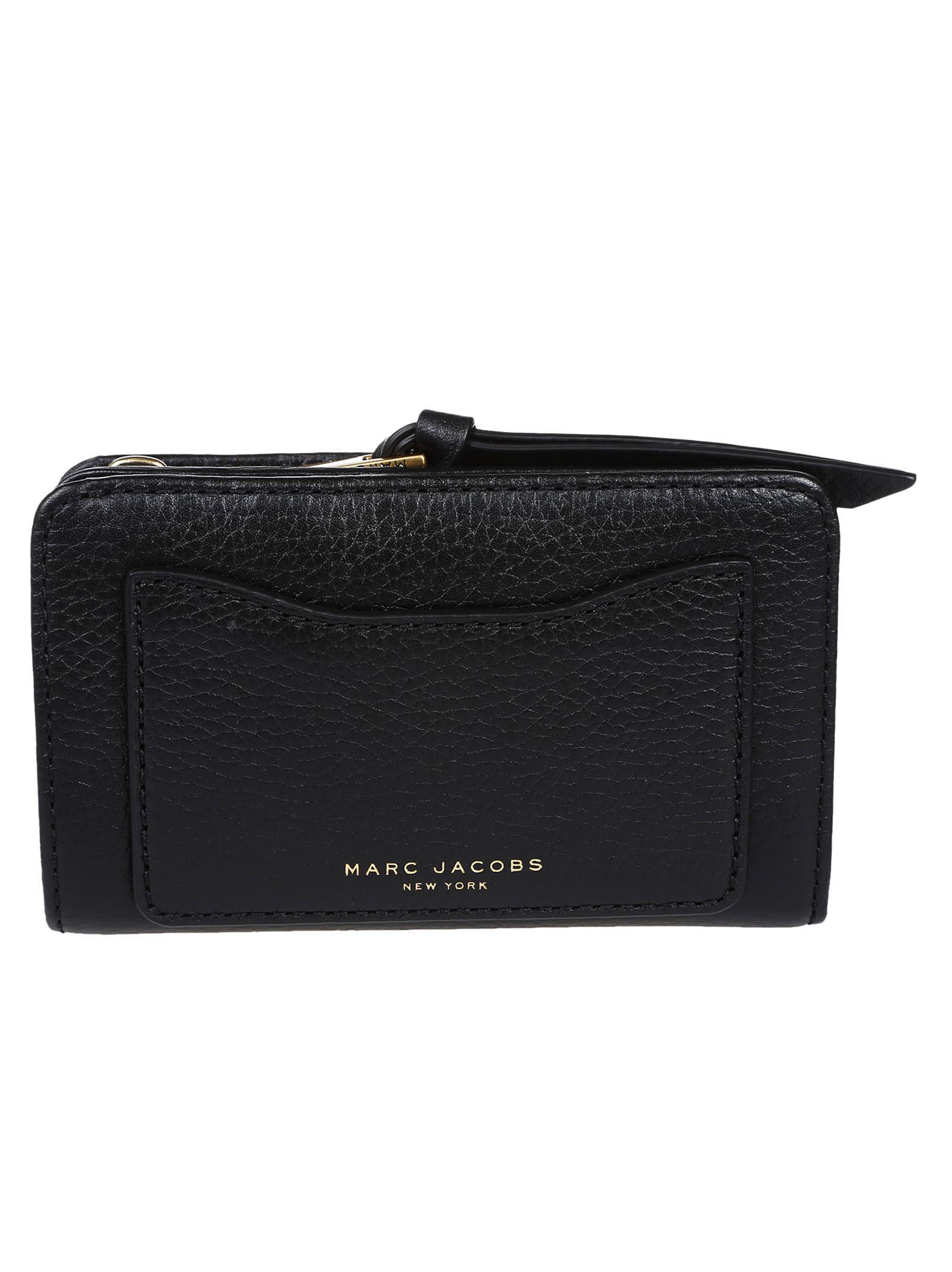 marc jacobs female marc jacobs recruit wallet