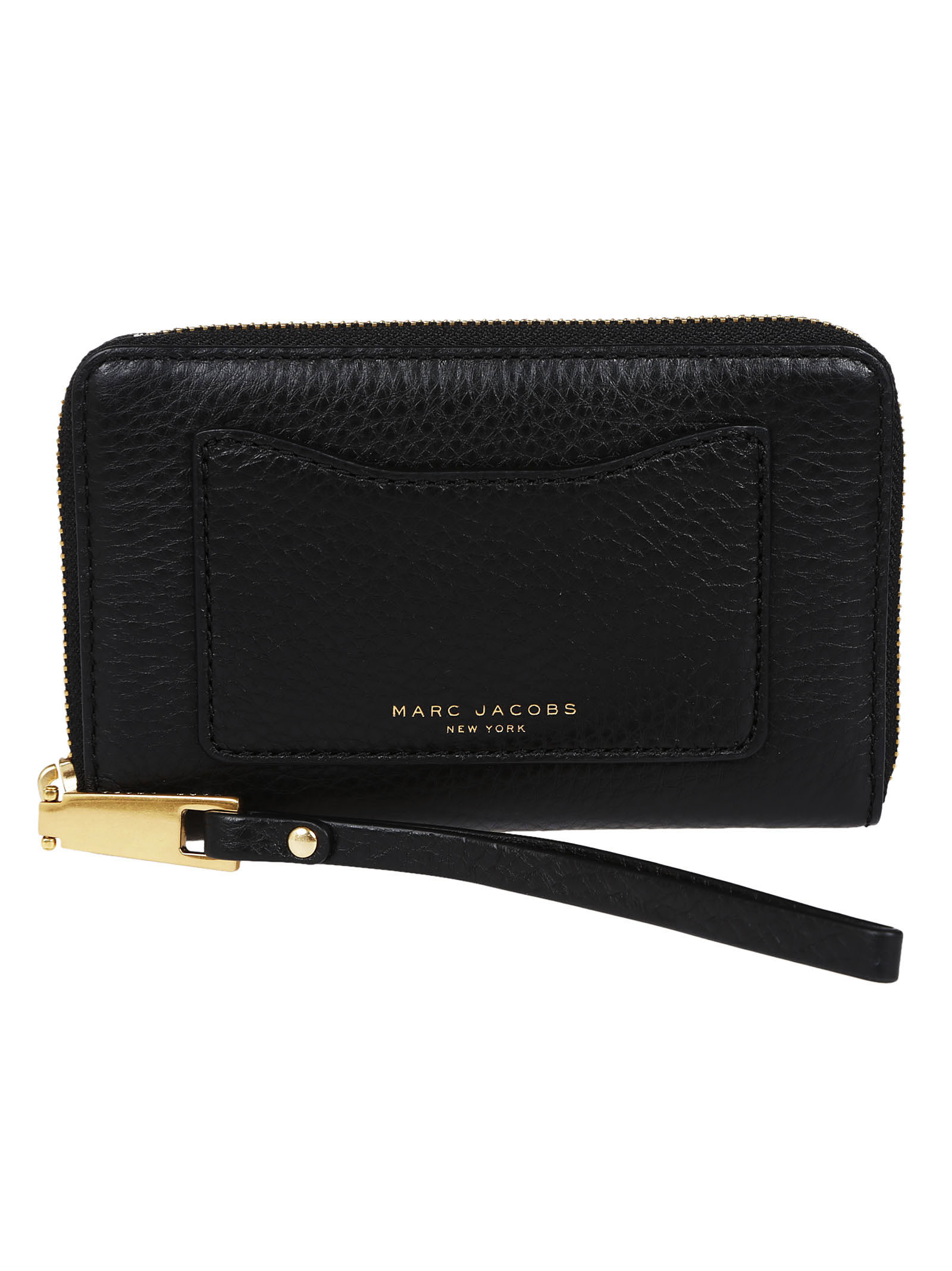 marc jacobs female marc jacobs recruit phone wallet