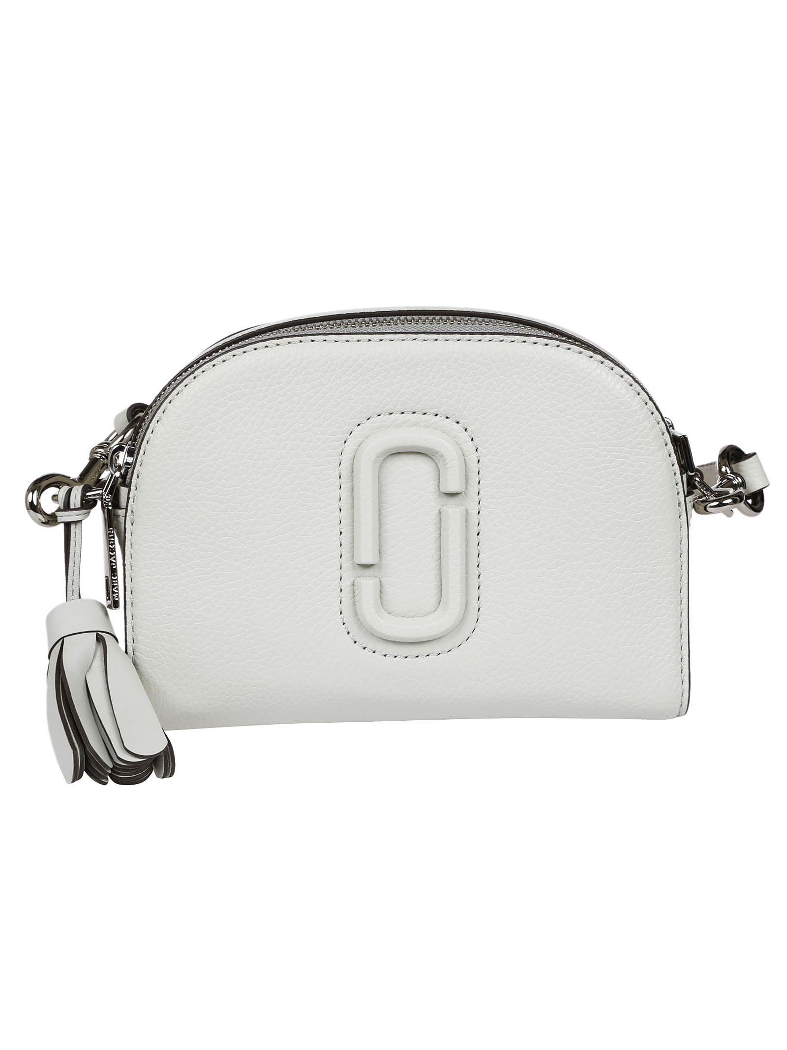 marc jacobs female marc jacobs shutter camera bag