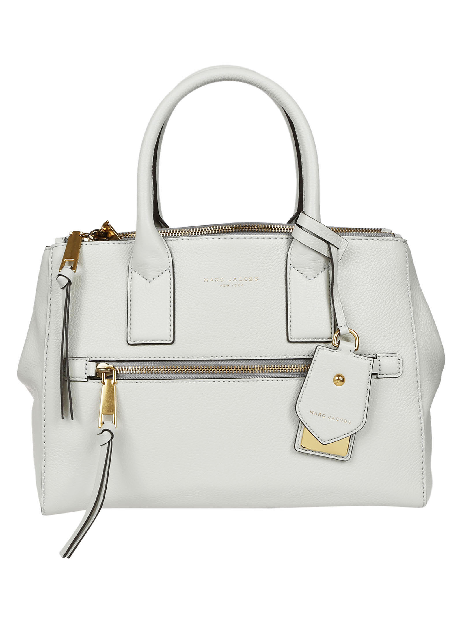 marc jacobs female marc jacobs recruit ew tote