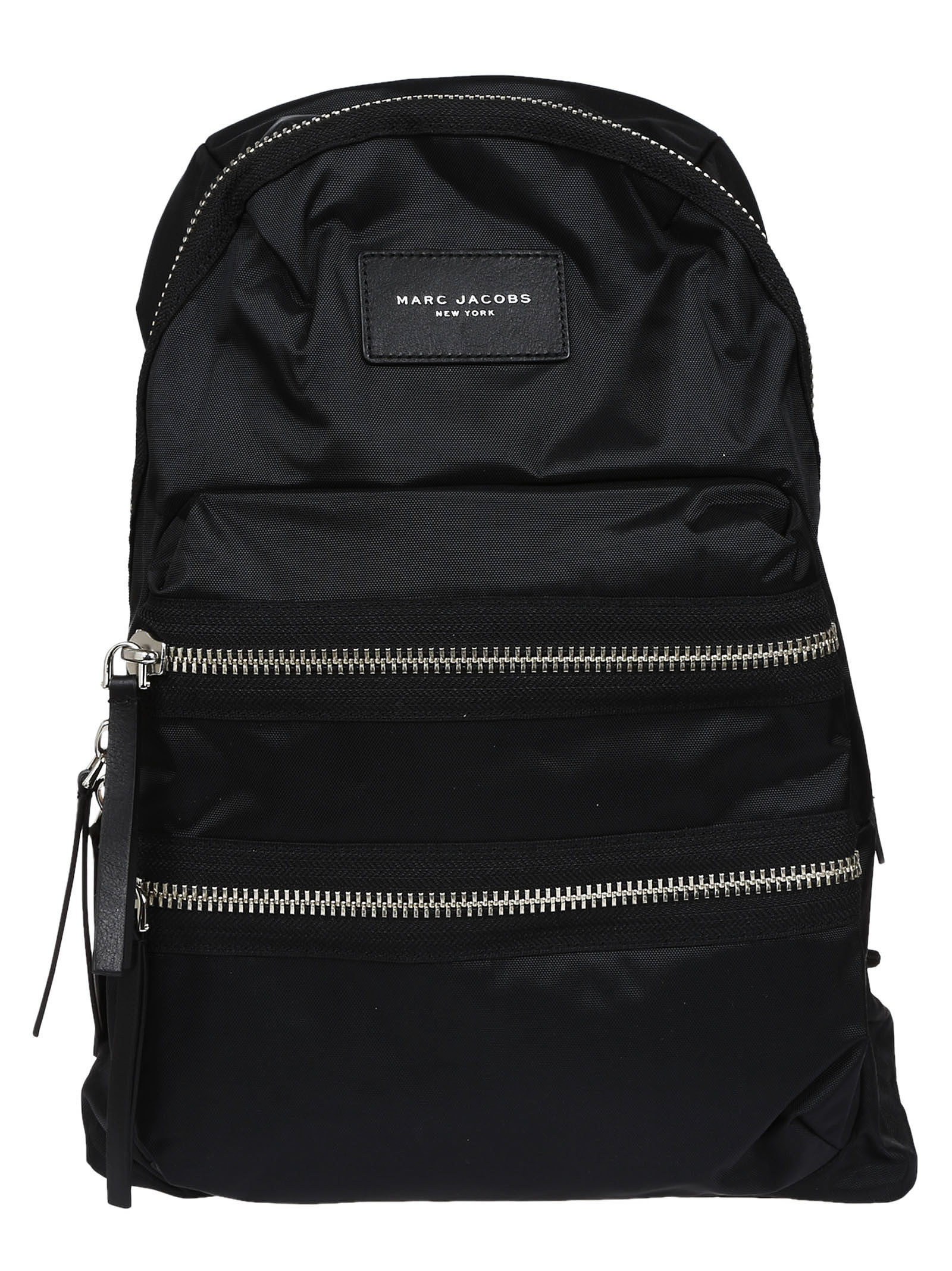 marc jacobs female marc jacobs biker backpack