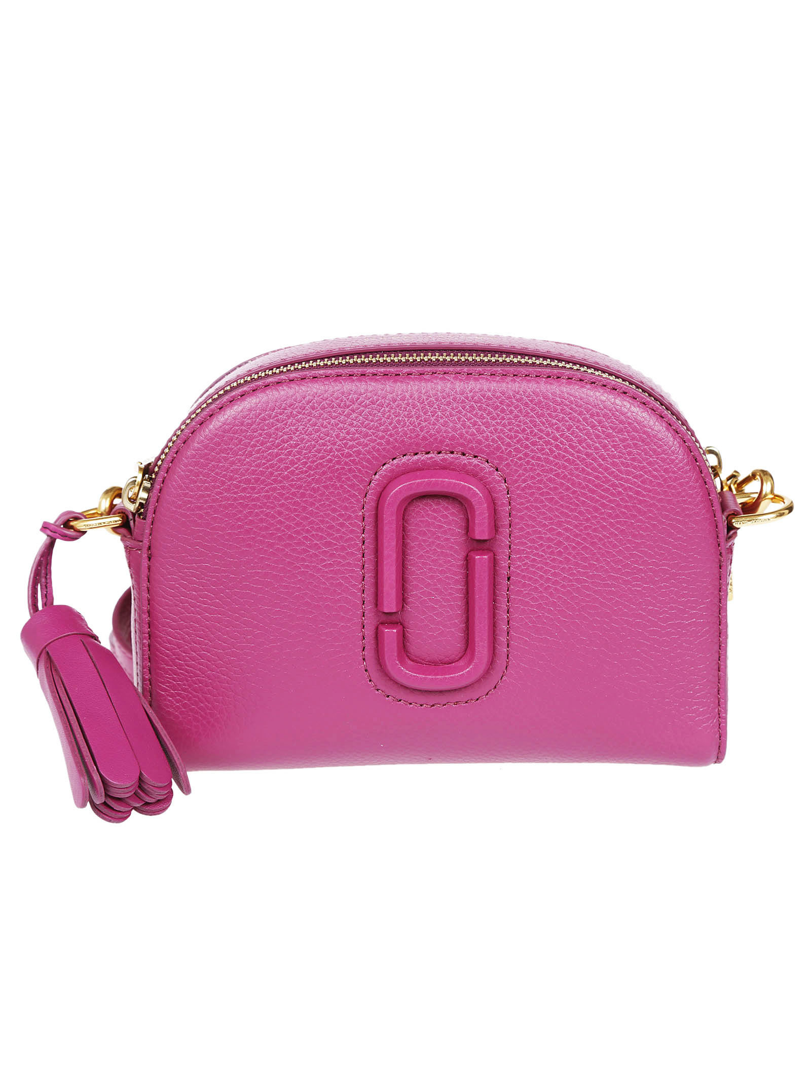 marc jacobs female marc jacobs small shutter shoulder bag