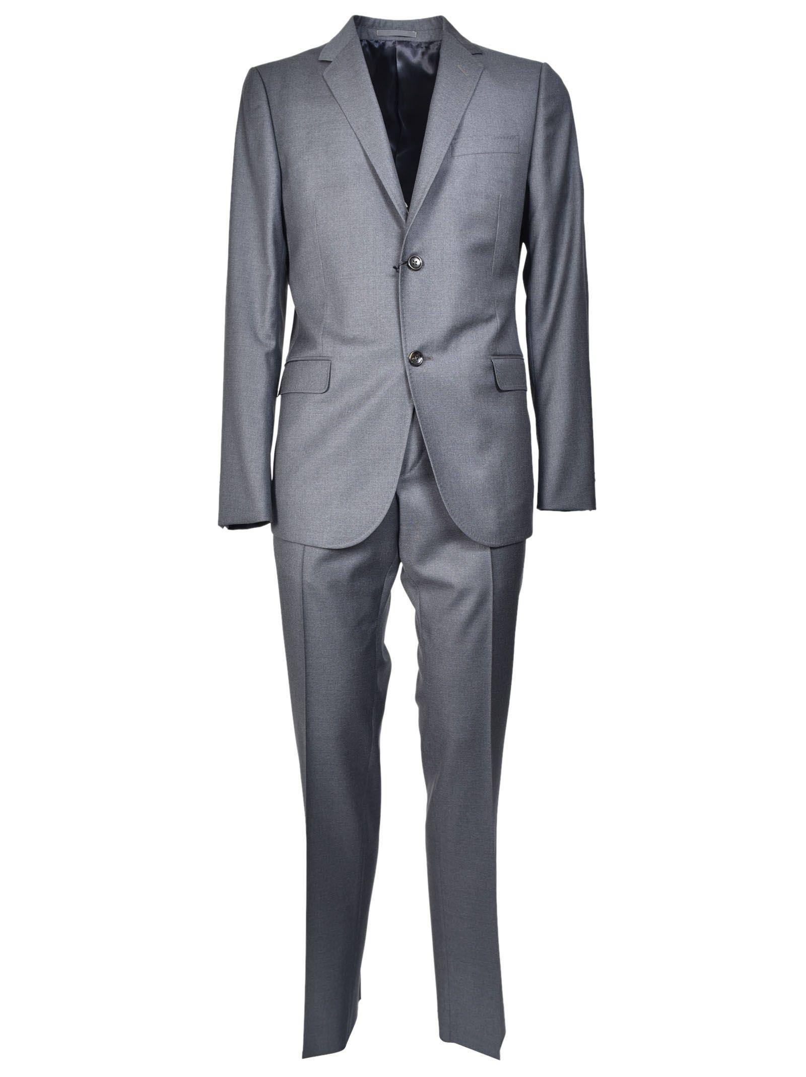gucci male gucci stretch monaco suit