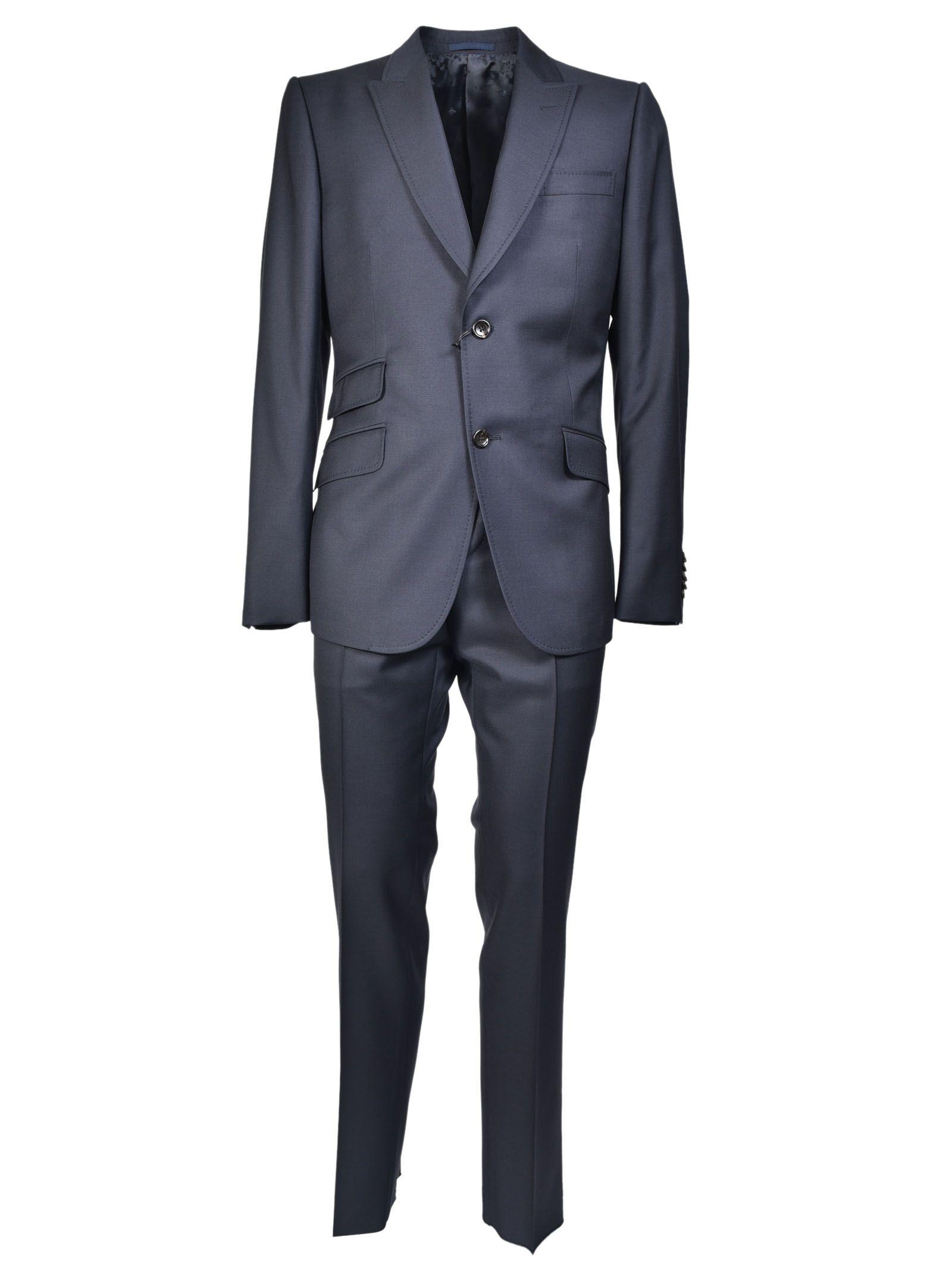 gucci male gucci heritage suit