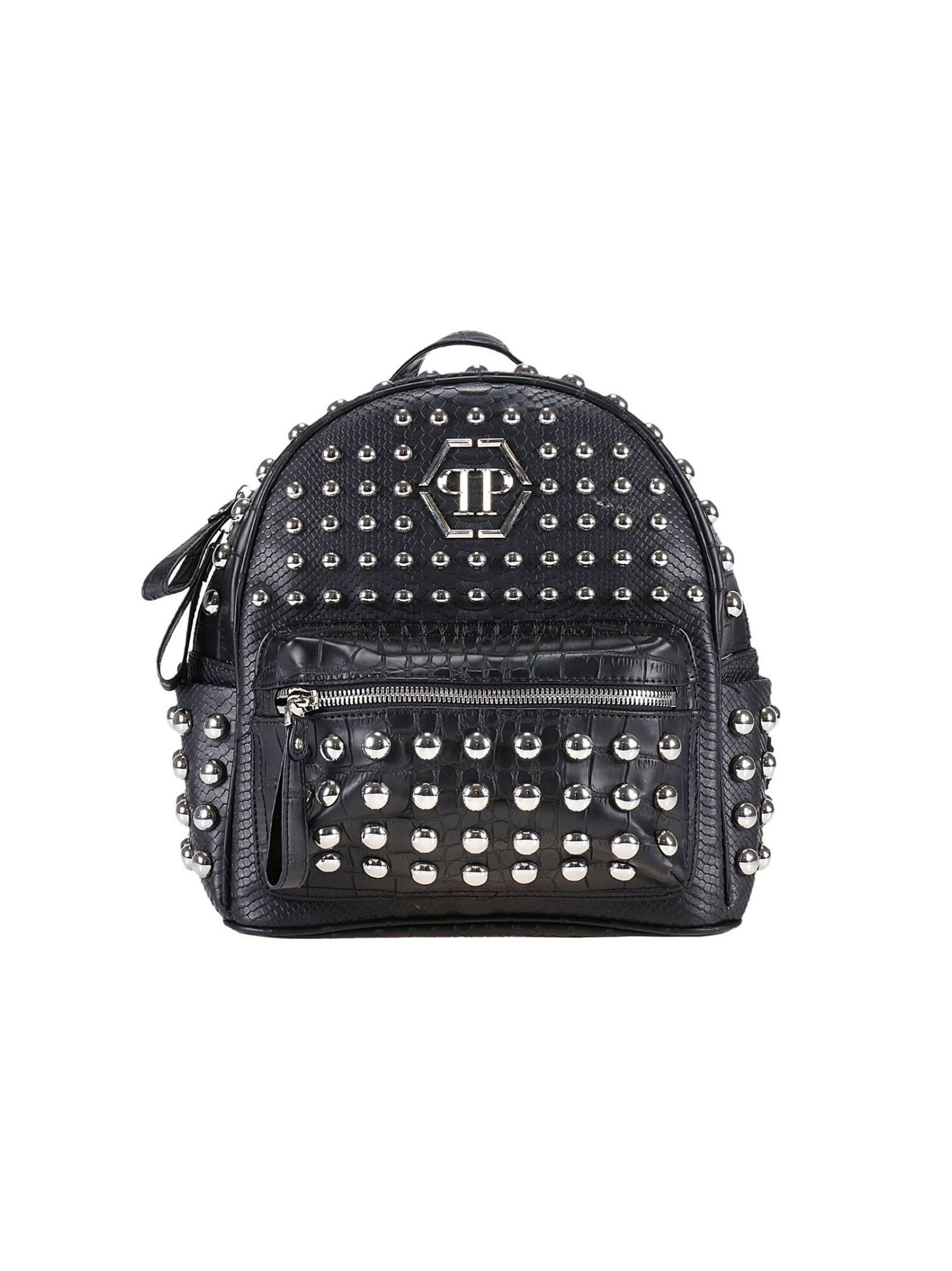 philipp plein female backpack handbag women philipp plein