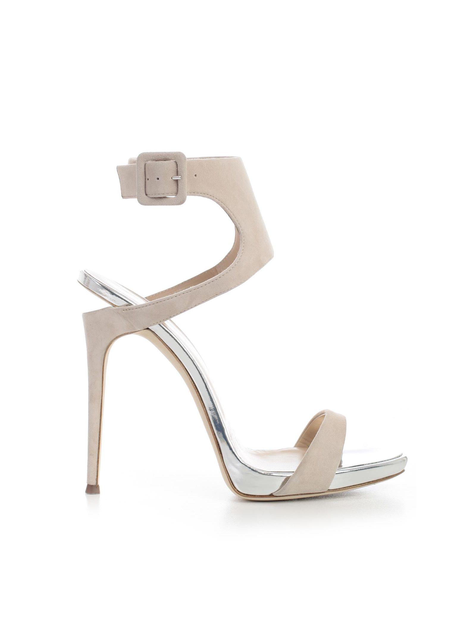 giuseppe zanotti female giuseppe zanotti shoes