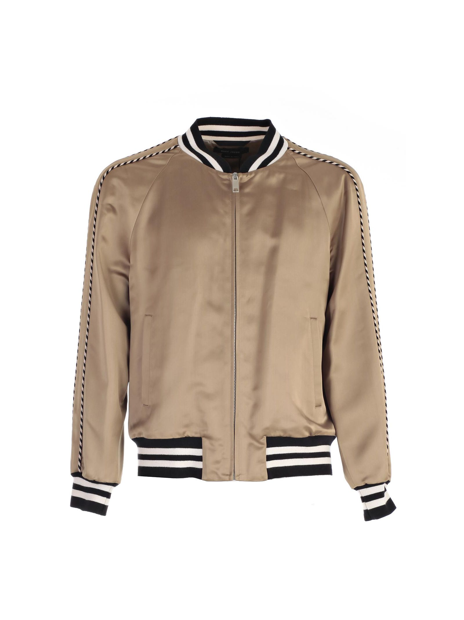 marc jacobs male marc jacobs jacket