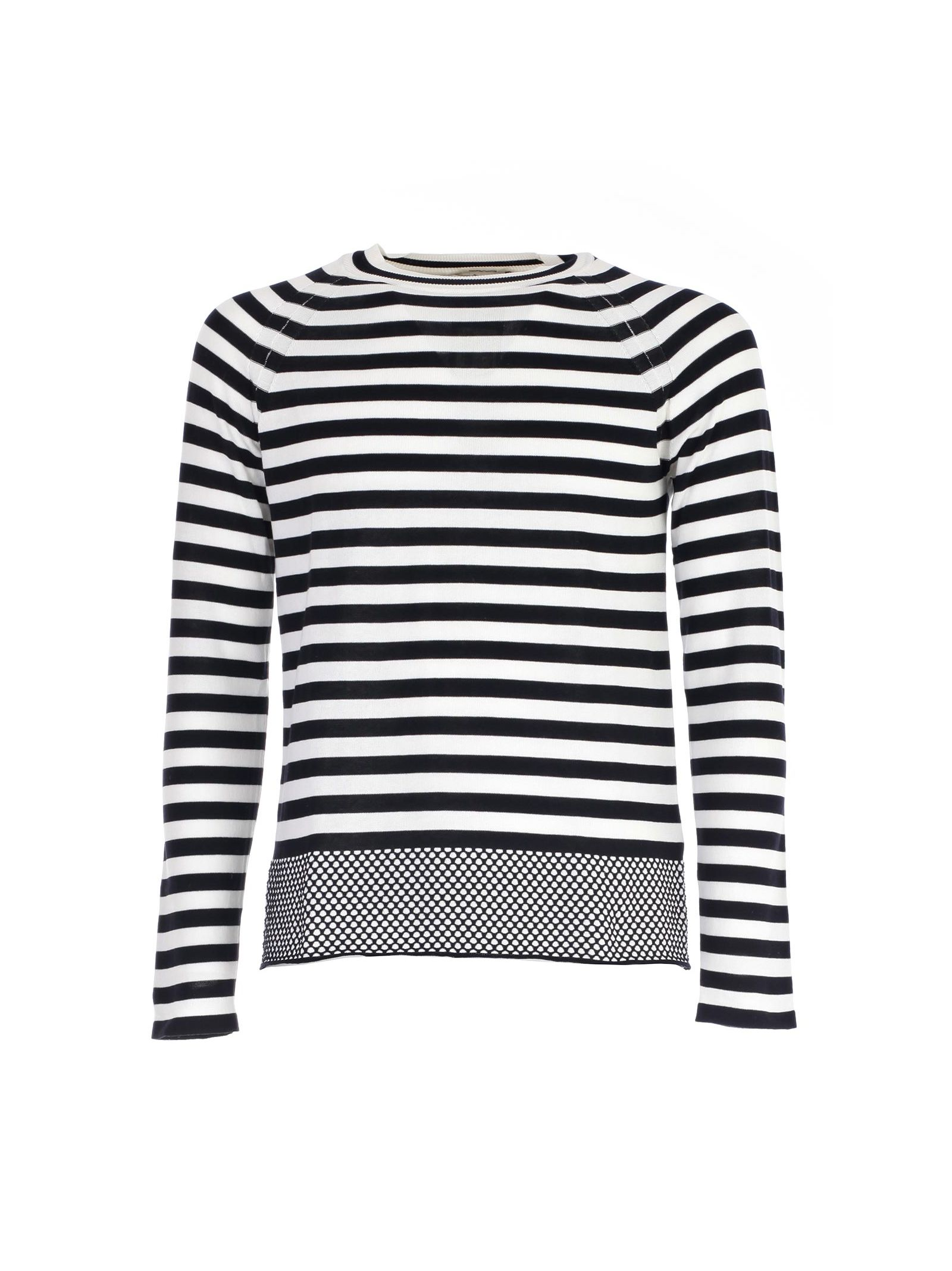 marc jacobs male marc jacobs sweater