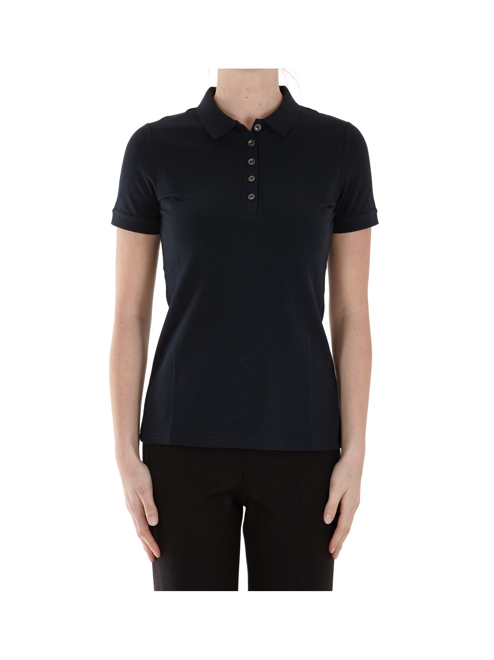 burberry female burberry polo tshirt