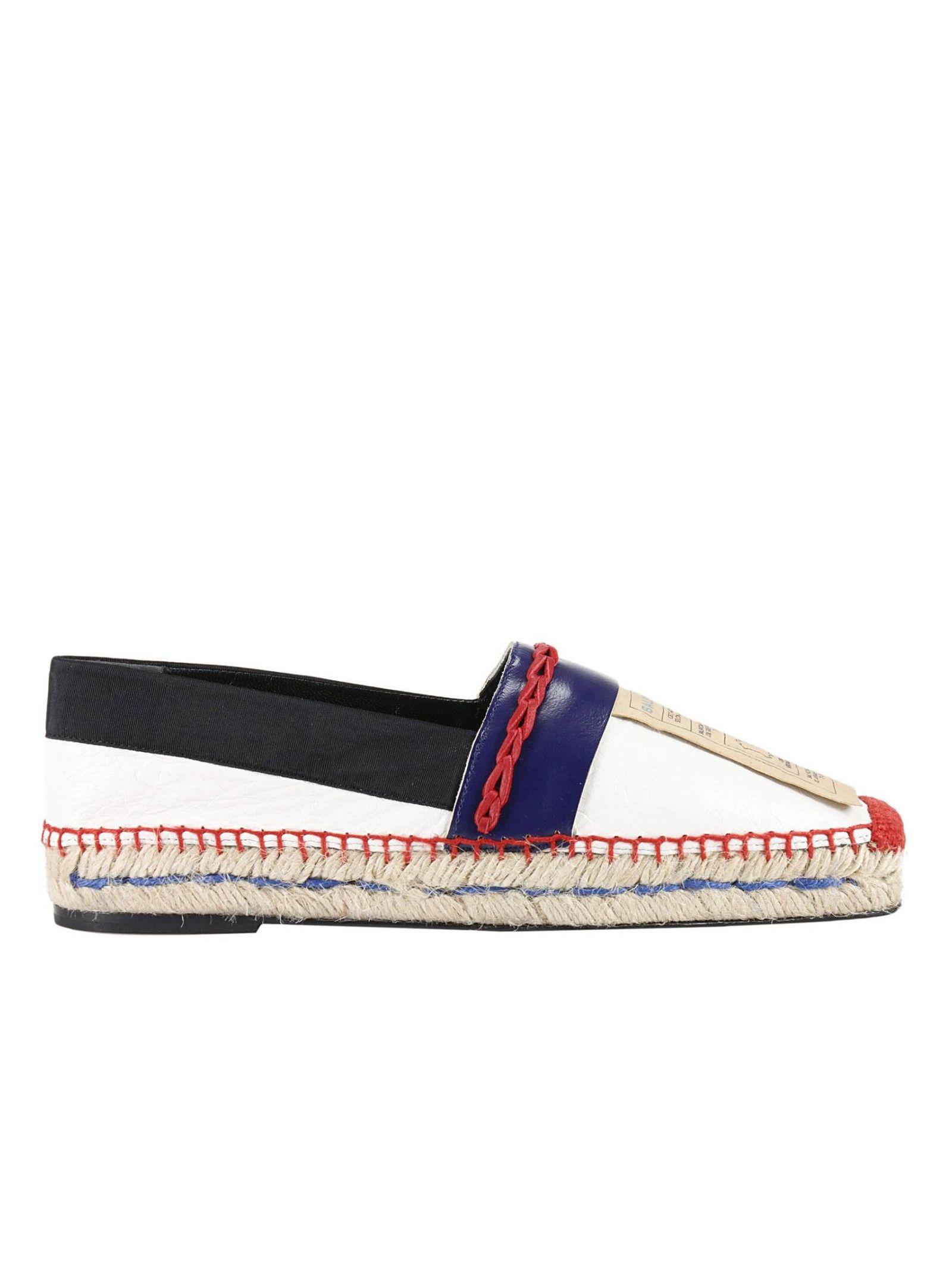 balenciaga female flat shoes shoes women balenciaga