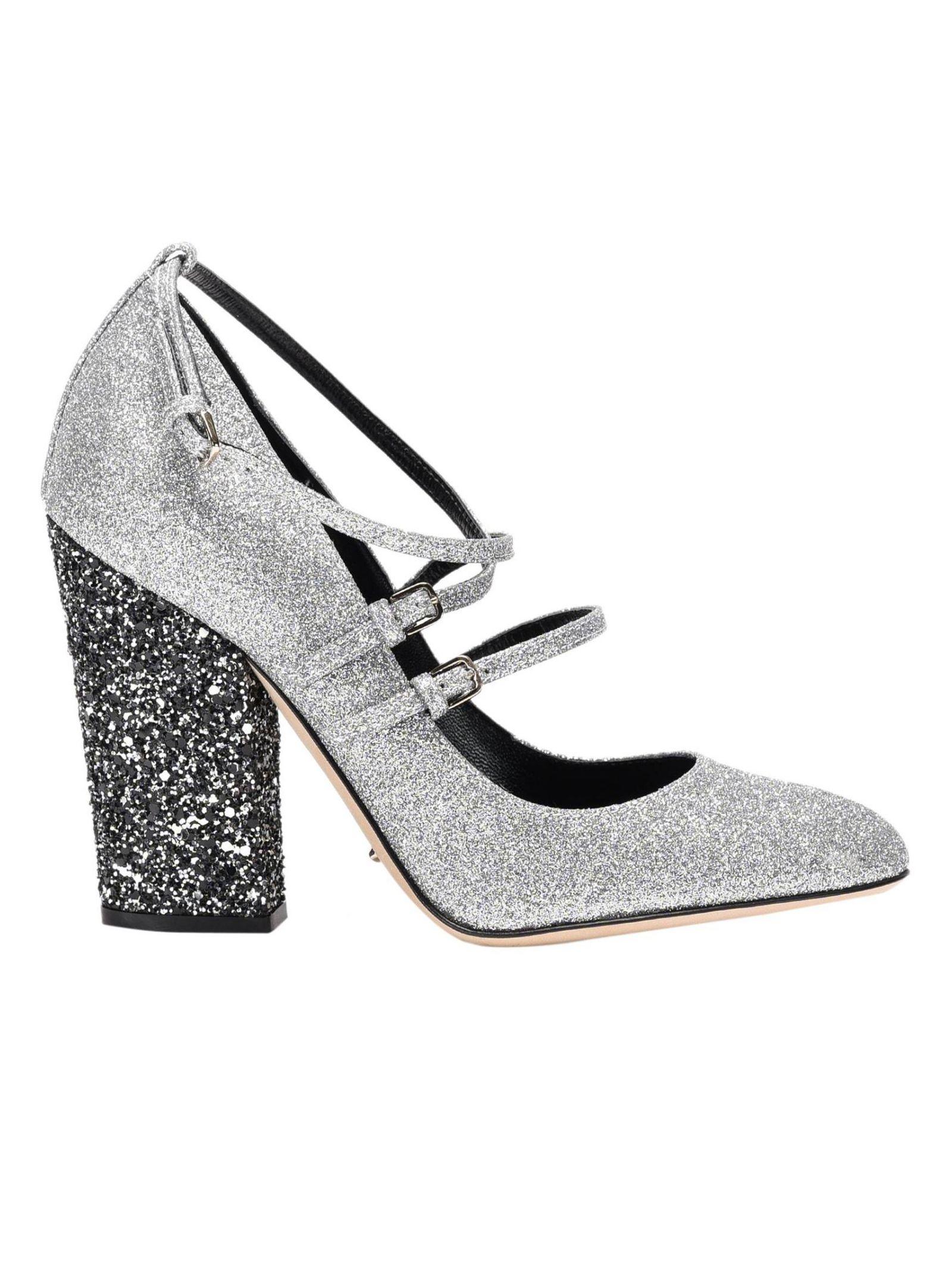 sergio rossi female pumps shoes women sergio rossi
