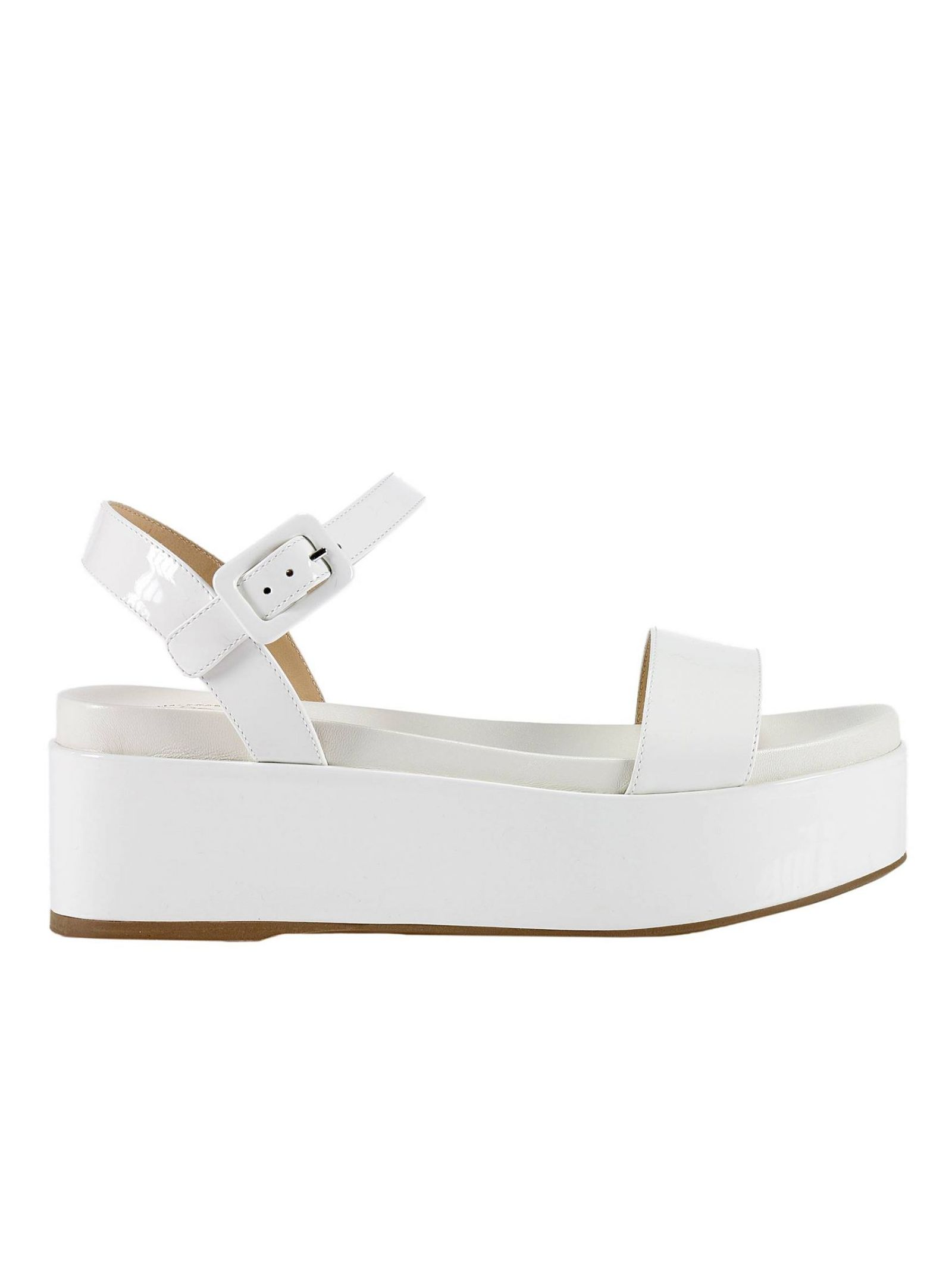 sergio rossi female wedge shoes shoes women sergio rossi