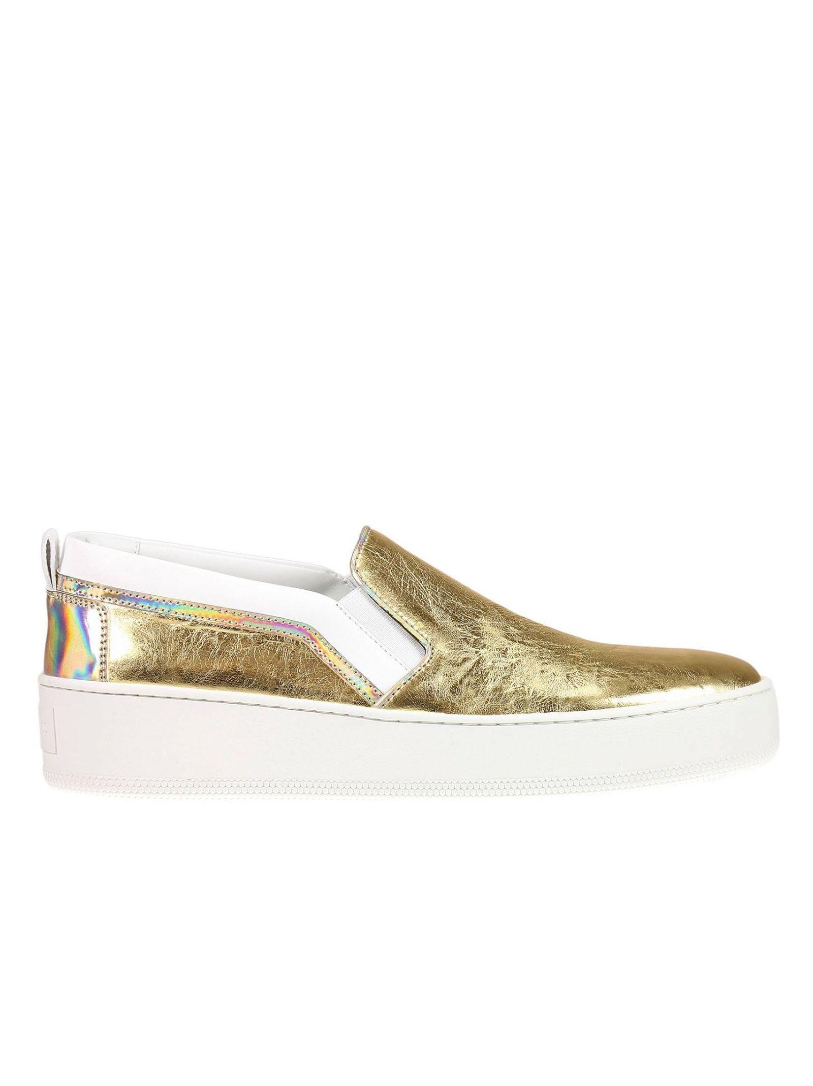 sergio rossi female sneakers shoes women sergio rossi