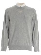 Sacai Sweater