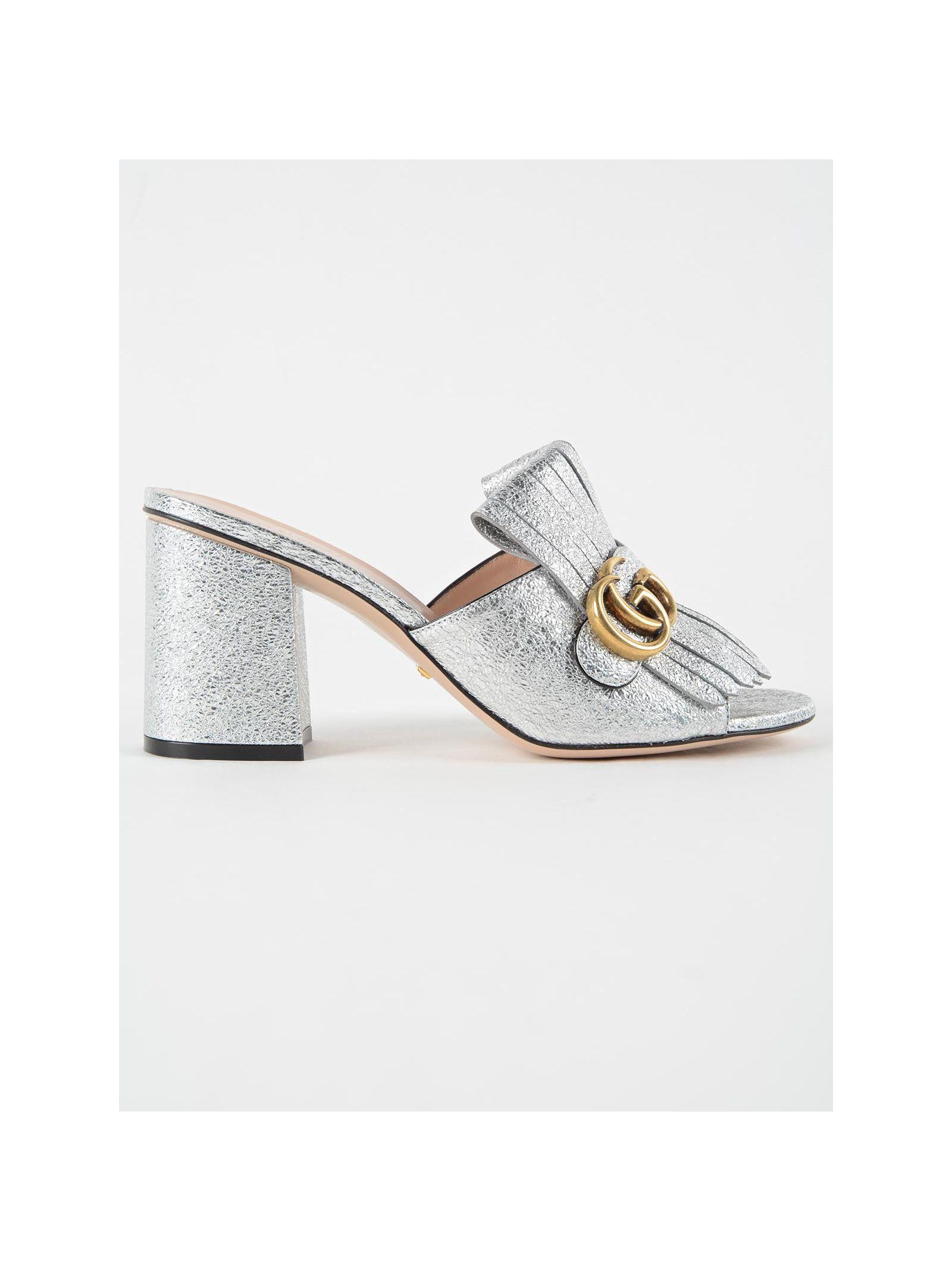gucci female gucci sandal