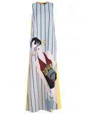 Holly Fulton Dress