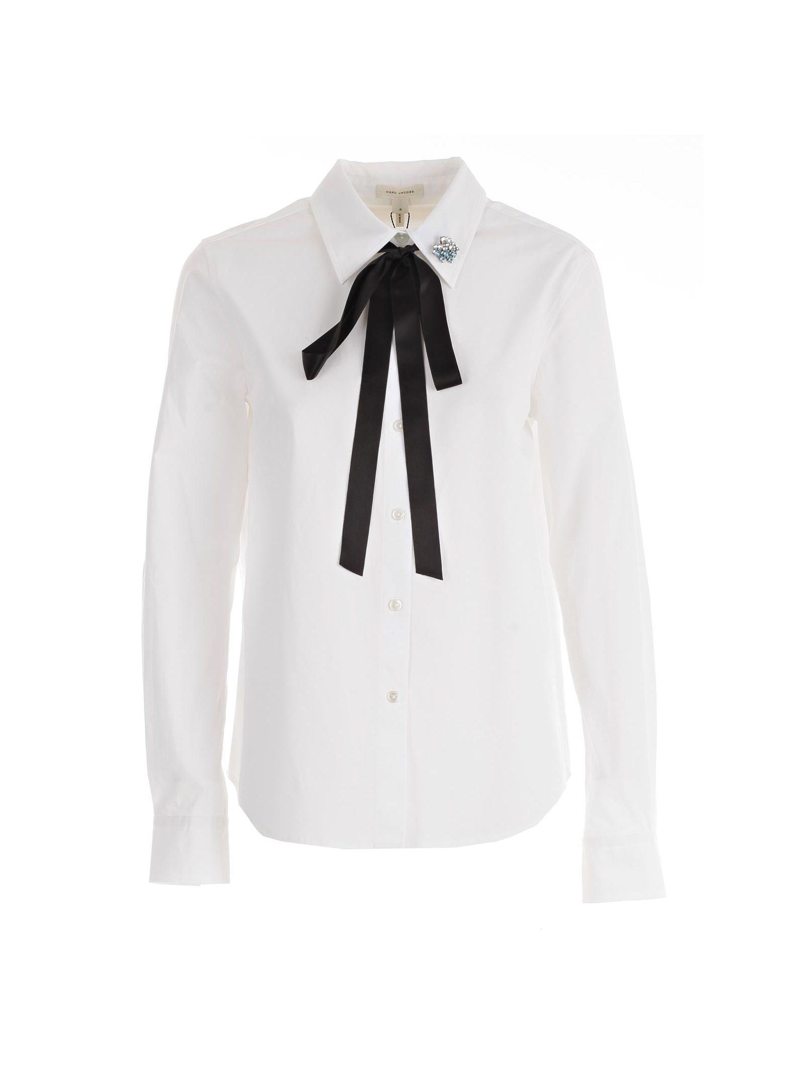marc jacobs female marc jacobs shirt