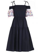 I'm Isola Marras Dress