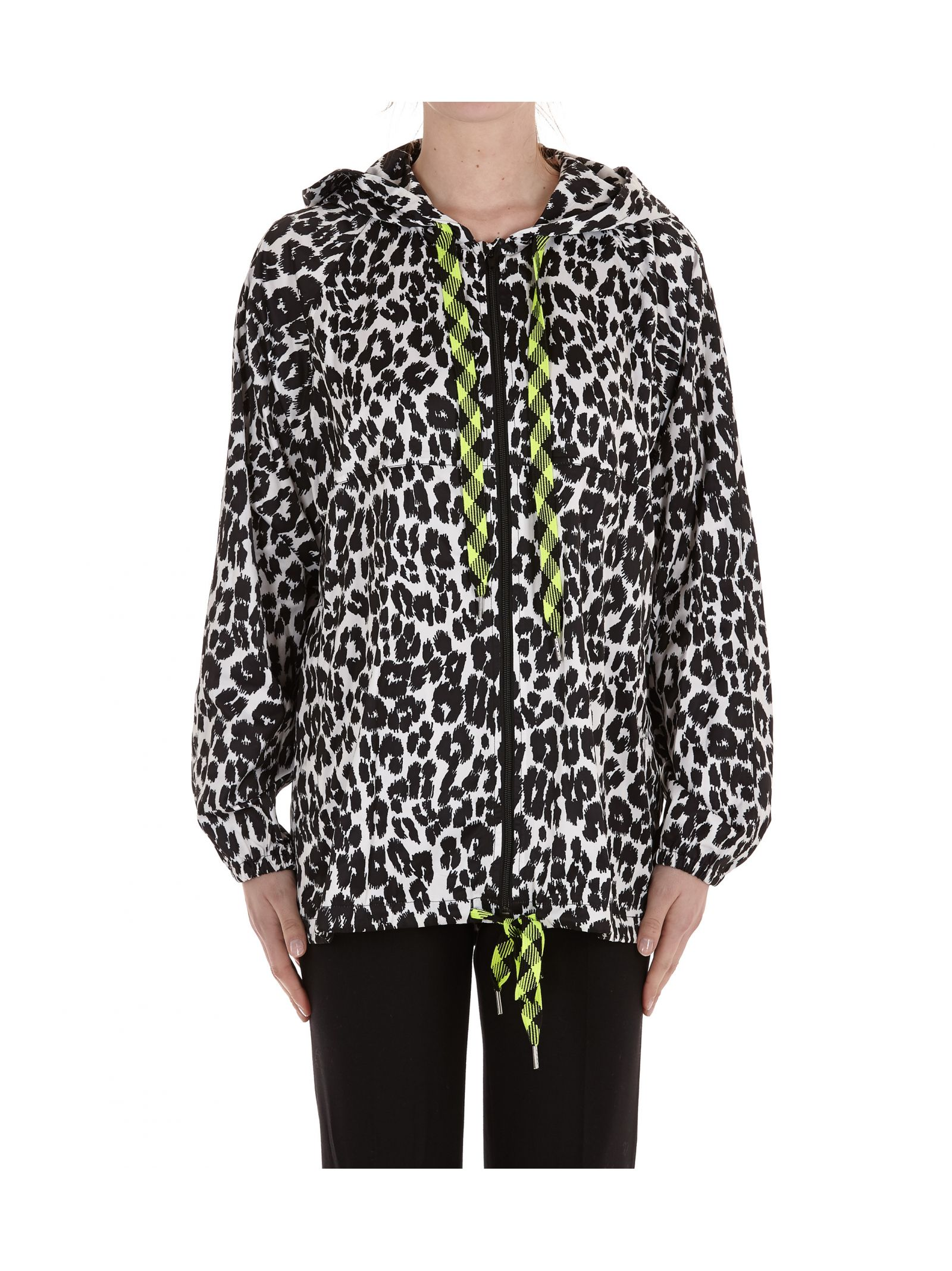 marc jacobs female marc jacobs wind jacket