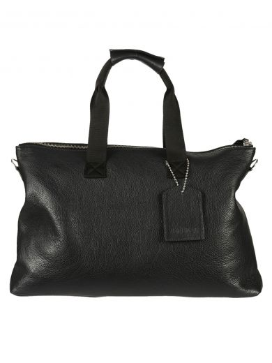 Golden Goose Golden Goose Leather Tote