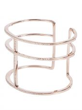Apm Monaco Croisette Bracelet