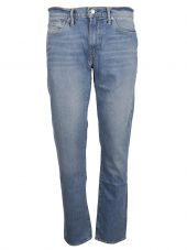 Levi's Classic Flared Jeans