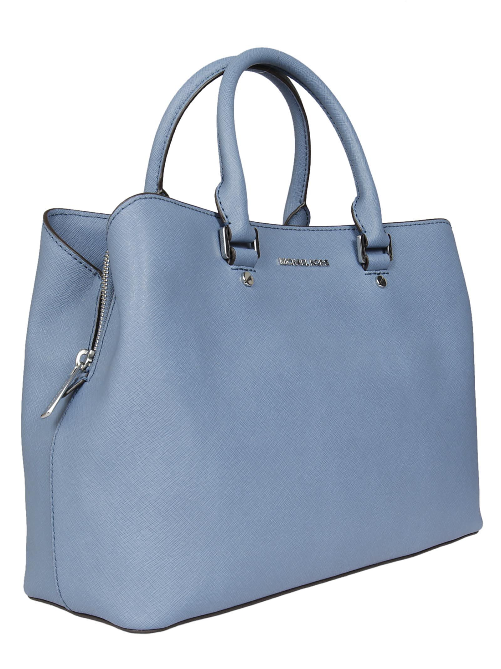 Michael Kors Savannah Tote