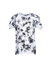 Les Artists 'kanye 77' T-shirt