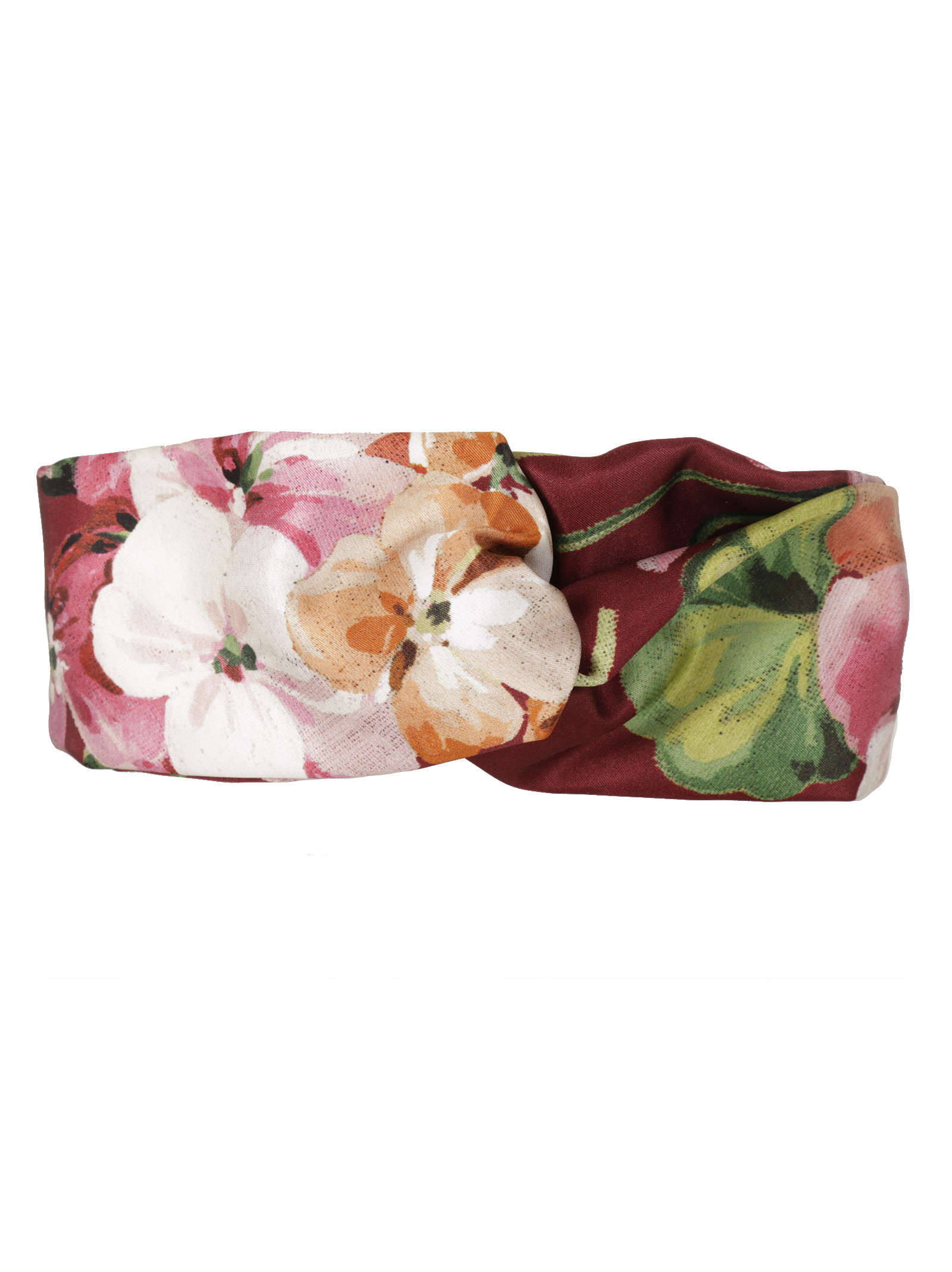 Italist Best Price In The Market For Gucci Gucci Blooms Print Silk