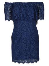 Rachel Zoe Adelyn Floral Lace Dress