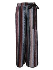 Cinq A Sept Keney Trousers