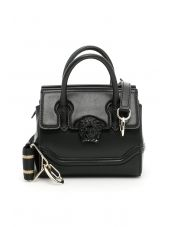 Palazzo Empire Shoulder Bag
