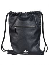 Adidas Gymsack Backpack