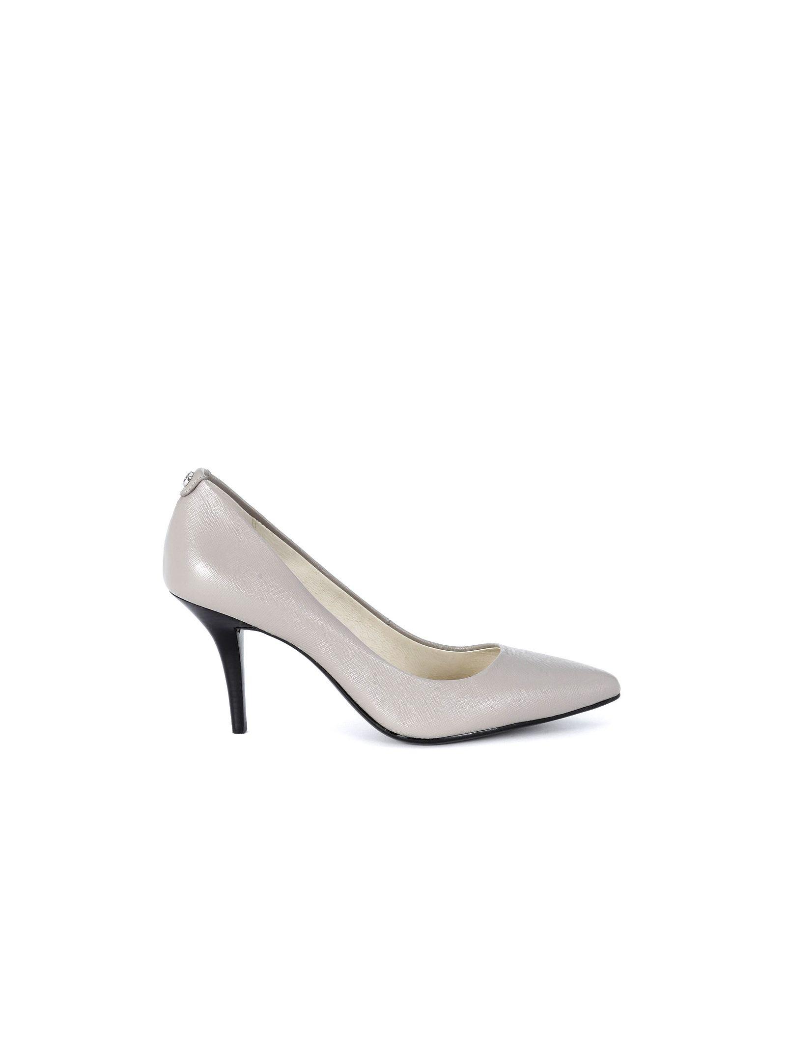 Pantofi de damă MICHAEL KORS Tumbled
