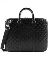 Gucci Briefcase Small