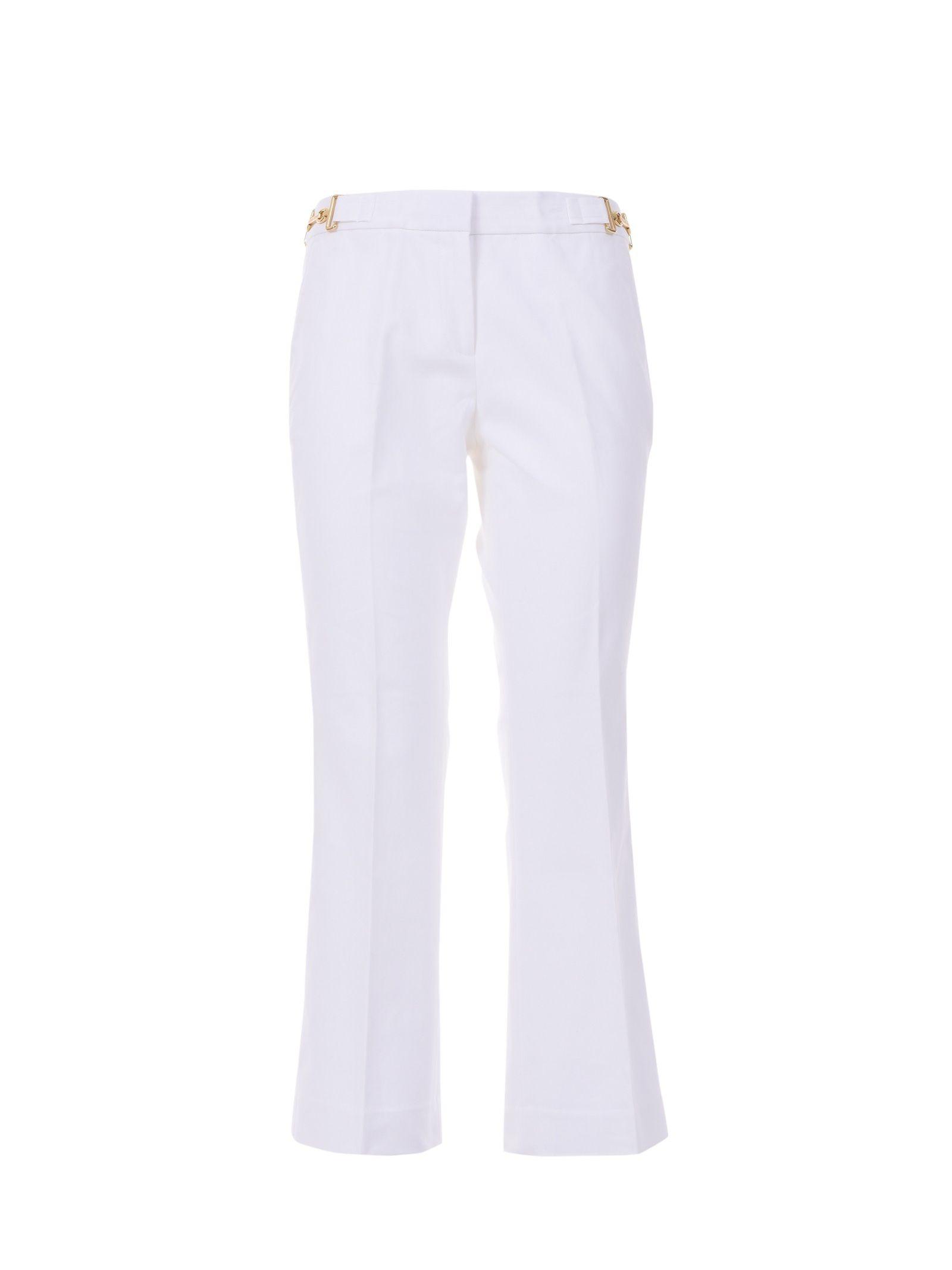 Pantaloni de damă MICHAEL KORS