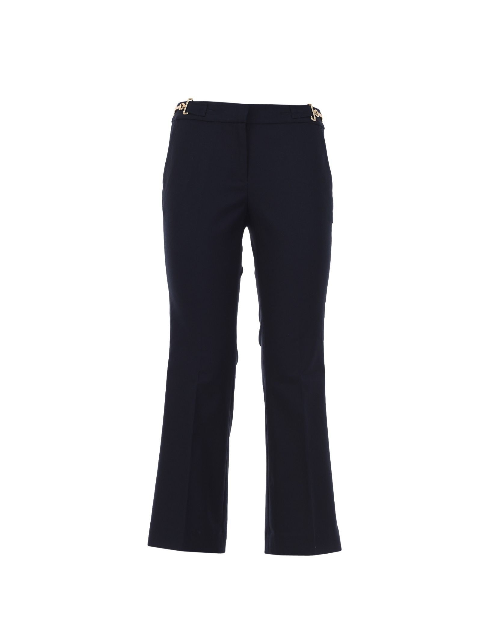 Michael Kors Blue Women Pants