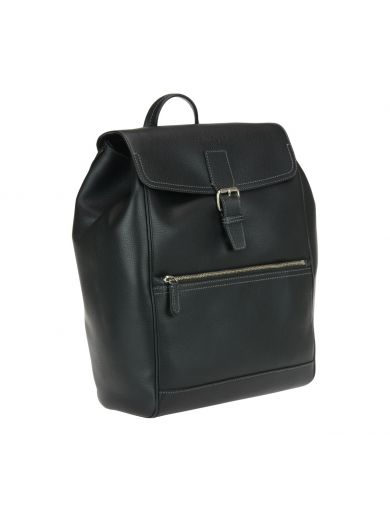 SALVATORE FERRAGAMO Salvatore Ferragamo Manhattan Backpack