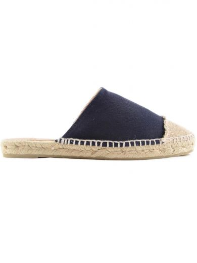 CASTAÑER Castaner Slipper Fringed at Italist.com