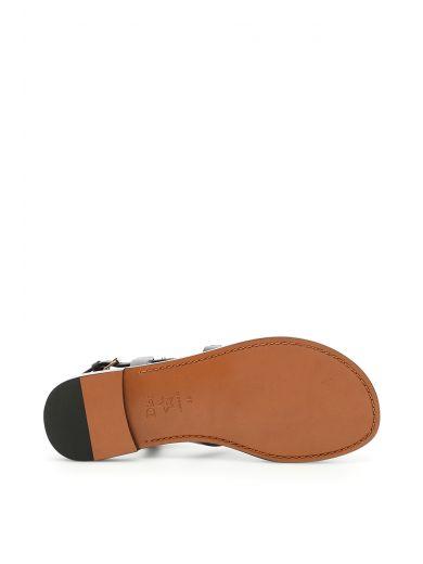 DIOR J'Adior Sandals