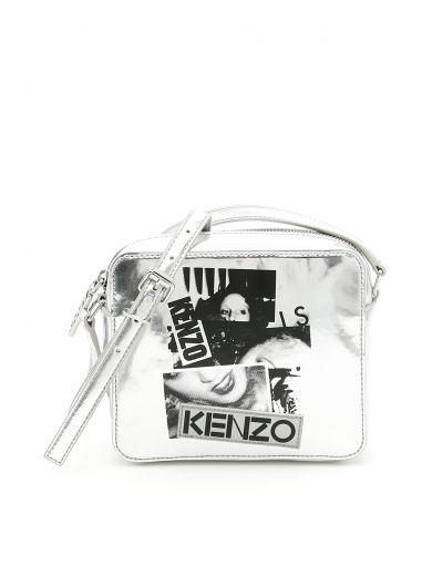 KENZO Mini Bag